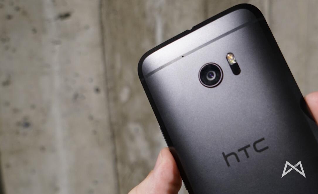 HTC 10 Kamera _DSC3627