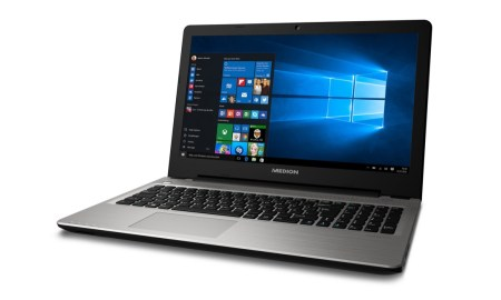 Medion Akoya E6424 Notebook_2