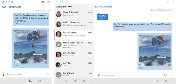Messaging-Everywhere-Screens-1024x491
