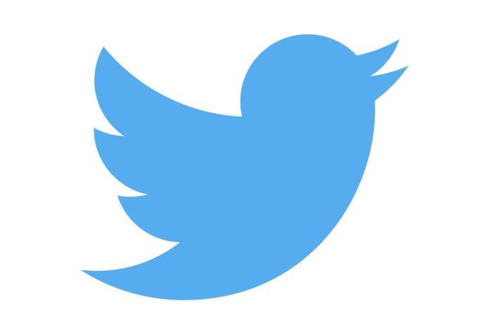 Twitter: Chronologische Timeline für Android