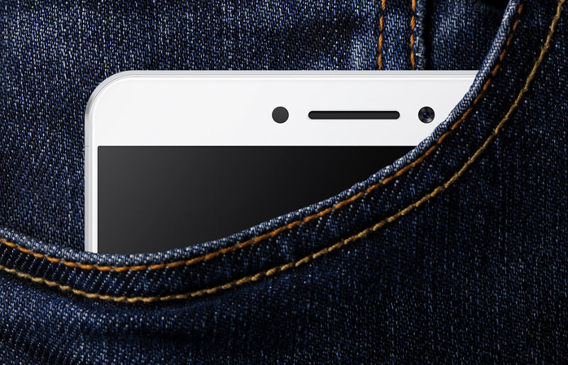 Xiaomi-Max2