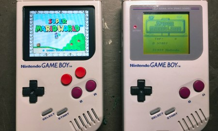 game-boy-zero-ed2