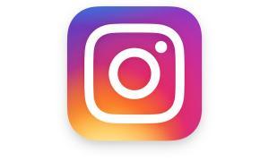 Instagram Logo Neu 2016 Header