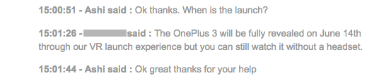 OnePlus_3_Präsentation_Beweis