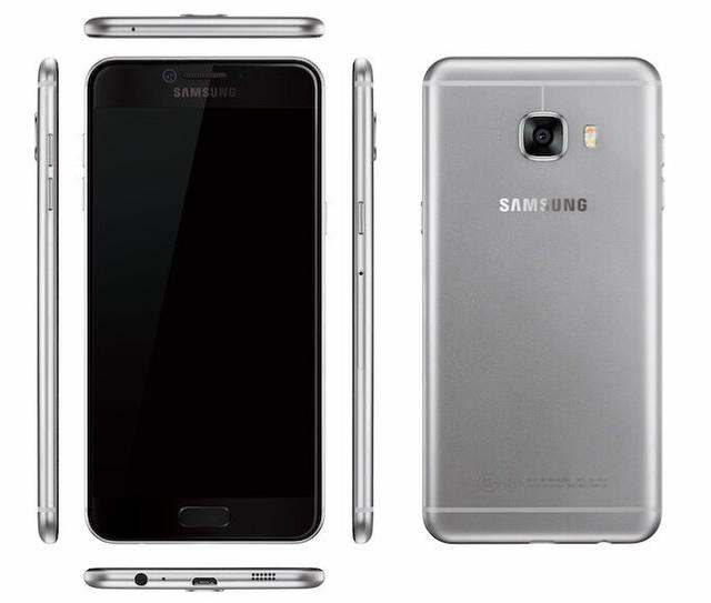 Samsung_Galaxy_C_Serie