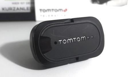 TomTom Curfer_2