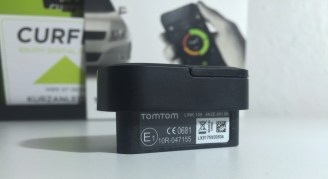 TomTom Curfer_7