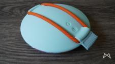 Ultimate Ears Roll 2 Speaker _DSC3859