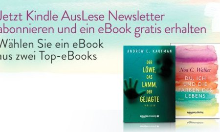 amazon kindle gratis ebook
