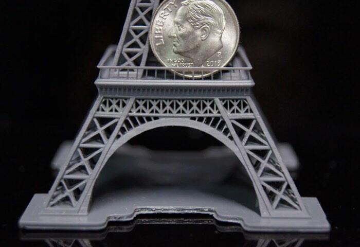 iNTEGRATOR-SLA-3D-Printer