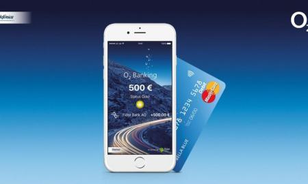 o2-Banking