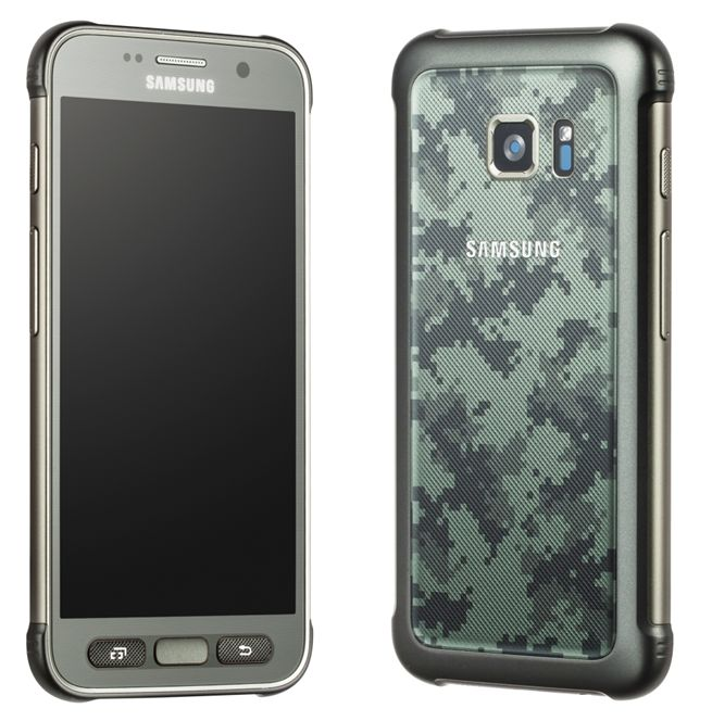 samsung-galaxy-s7-active-camo-green