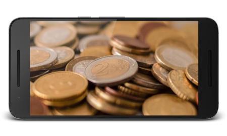 smartphone banking money geld header