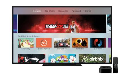 ATV_Pre-AppStore-FeaturedNBA_PR-PRINT