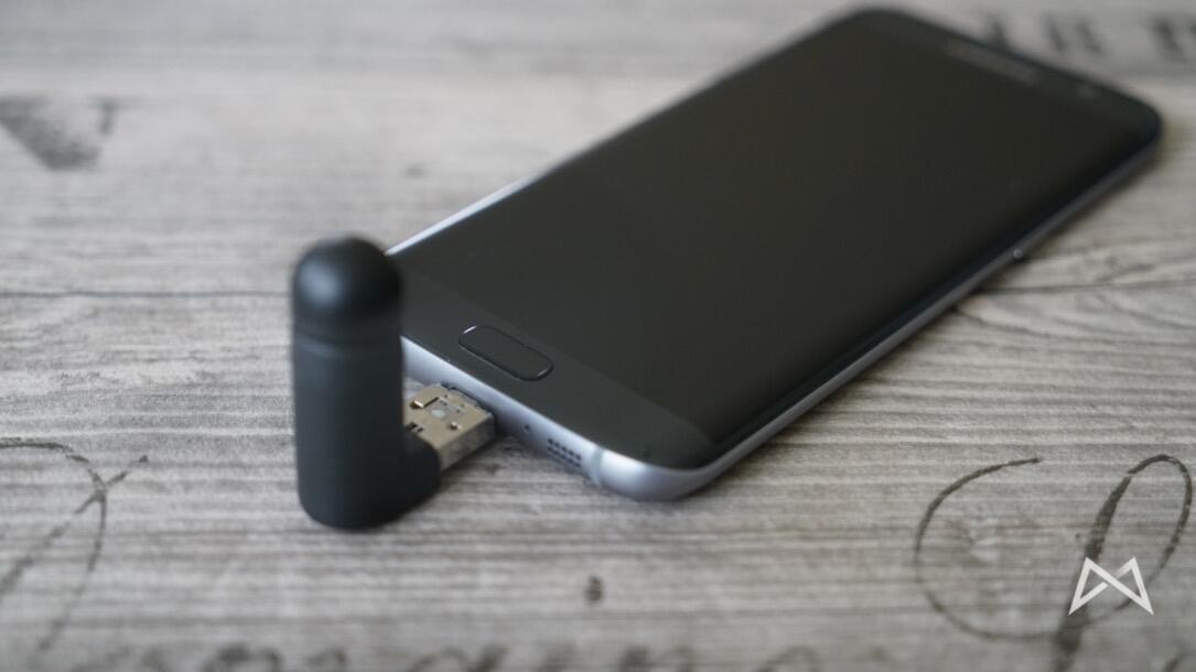Aplic USB MicroUSB Ventilator Gadget _DSC3888