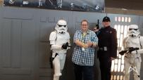 Comic Con Germany 2016 2016-06-26 13.11.11
