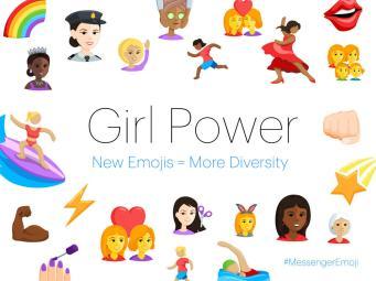 Facebook_Girlpower_