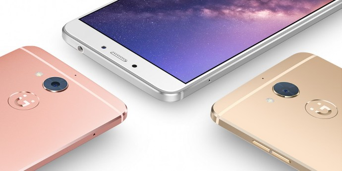 Gionee_S6_Pro_2_