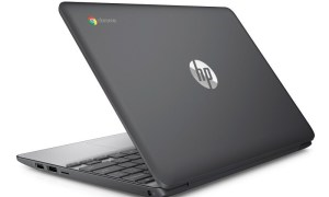 HP_Chromebook_11_G5_Back