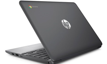 HP_Chromebook_11_G5_Back