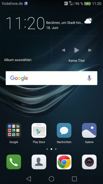 Huawei_P9_Lite_Homescreen