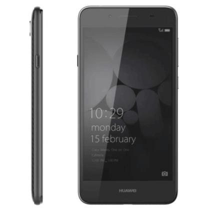Huawei_Y6_II_Compact