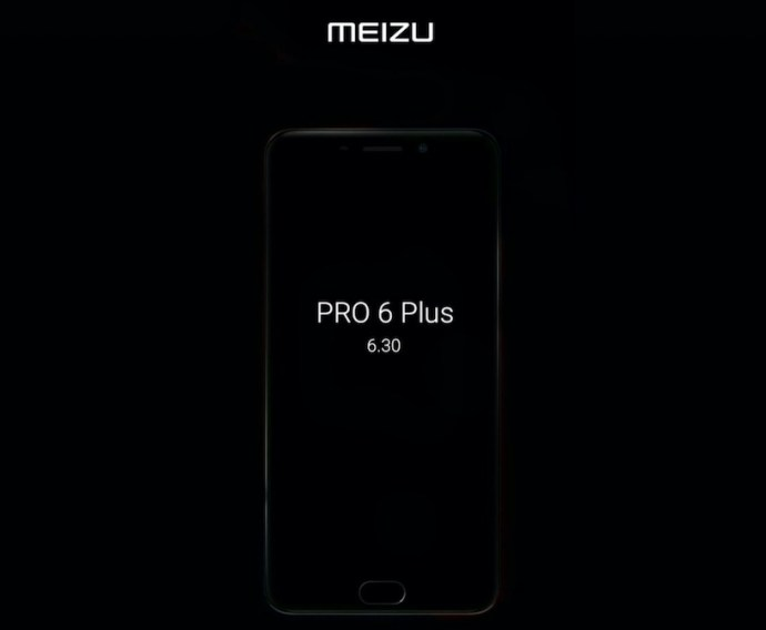 Meizu_Pro_6_Plus_Teaser