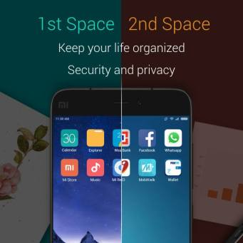 Miui_8_Second_Space