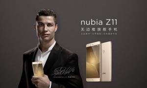 Nubia_Z11_Header