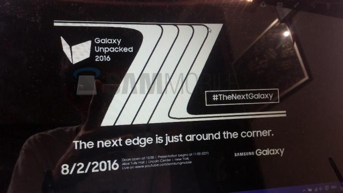 Samsung_Galaxy_Note_7_Invitation_