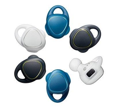 Samsung_Gear_IconX_1