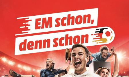 media markt tv cashback