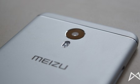 meizu m3 note header