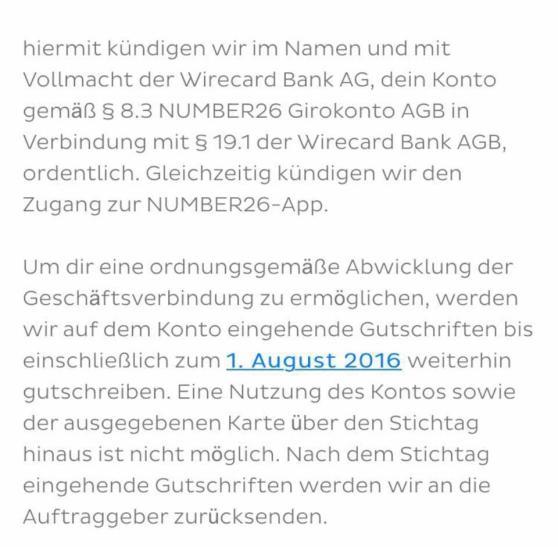 Screen: Marcel Nißl