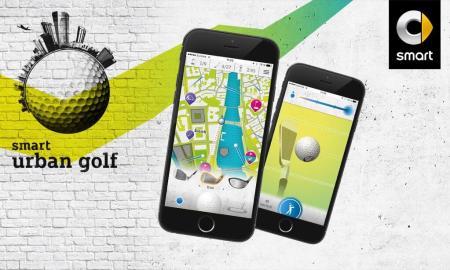 02_Share_Bild_smart_urban_golf