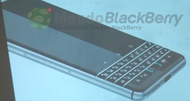 BlackBerry_Mercury_Leak