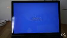 Huawei MateBook _DSC3976
