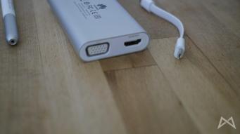 Huawei MateBook _DSC3979