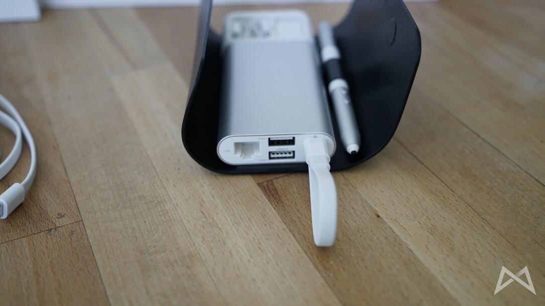 Huawei MateBook _DSC3983
