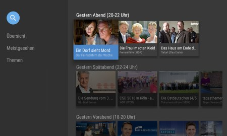 Mediathekensuche_Screenshot_1_Uebersicht_small