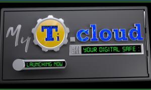 MyTi.cloud