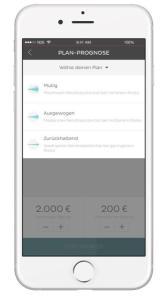 N26_N26Invest_iOS_Planwahl