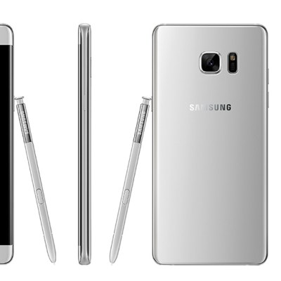 Samsung-Galaxy-Note7