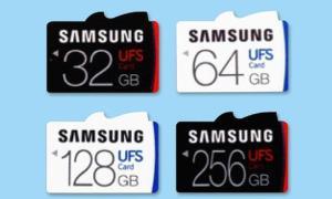 Samsung_UFS_Card