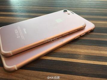 iphone-7-7-plus-5