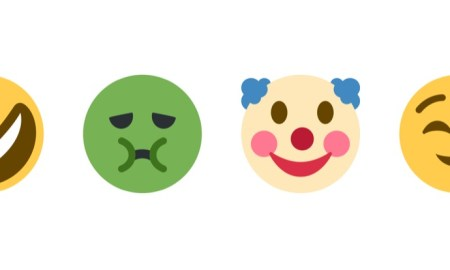 twemoji-2-1-new-faces