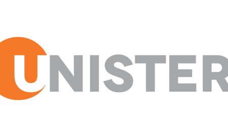 unister logo