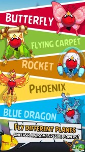 Angry-Birds-Ace-Fighter-Fly-Different-Planes