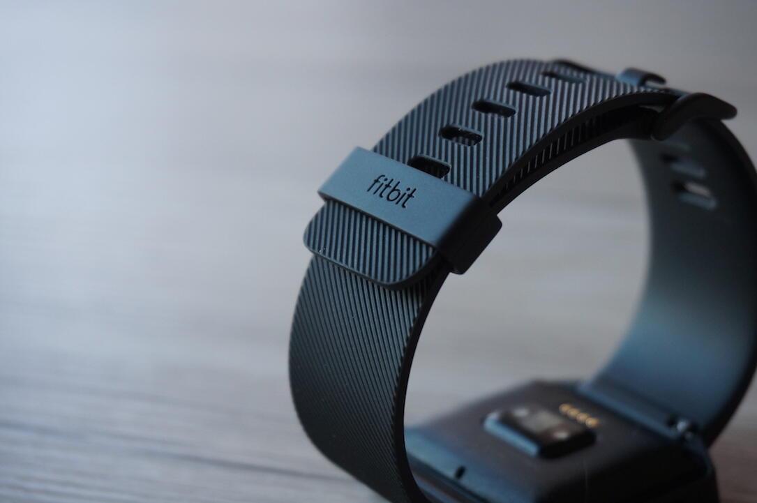 Fitbit Blaze Test6
