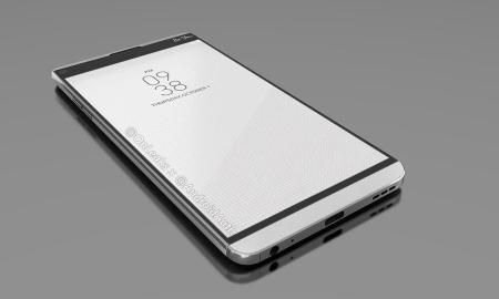 LG V20 Render Header